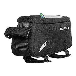 Bolsa de Celular Curtlo Phone Bag