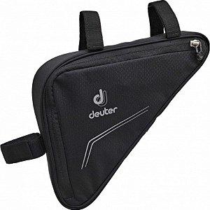 Bolsa de Quadro Traseiro Deuter Triangle Bag