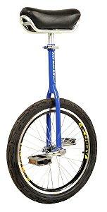 Monociclo aro 20 Altmayer (AL-95)