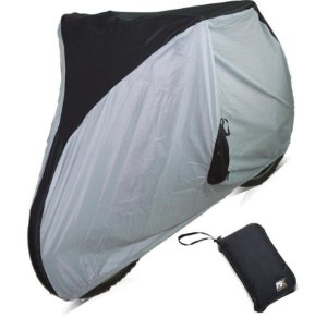 Capa Pró Bike Cover aro 26