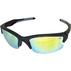 Óculos High One Iron com 3 Lentes
