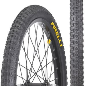 Pneu 20x1.75 Pirelli Top Cross Preto