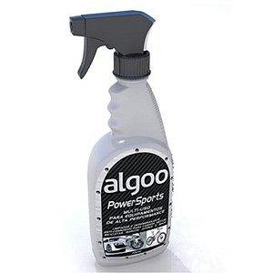 Limpador Desengraxante Algoo Powersports 700ml