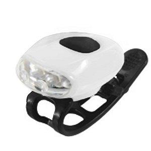 Vista Light JY-168 Dianteiro e Traseiro