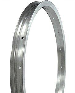 Aro 16x1.75 Alumínio 16 Furos