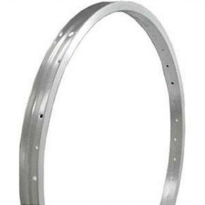 Aro 26x1.9 MTB Alumínio 36 Furos