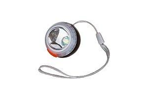 Farol Globe Duo EP-RPL2270 120 Lumens