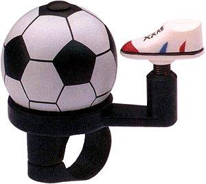 Campainha  Soccer Bell JH302