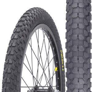 Pneu 20x2.125 Pirelli Scorpion BMX