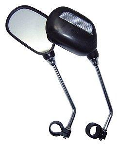 Espelho Retrovisor JY-102 Mirror Par