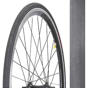 Pneu 700x23 Pirelli Corsa Pro Kevlar 120 TPI