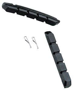 Refil para Sapata 945VCR 72mm para Aro em Alumínio