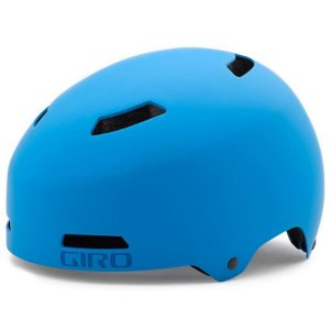 Capacete Giro Quarter Azul