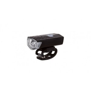 Farol Epic EP-RPL2255 300 Lumens Mini Rocket