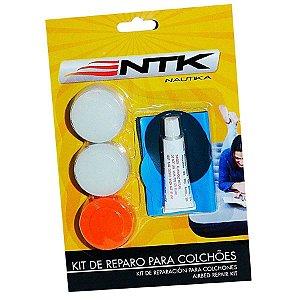 Kit Reparo para Colchão NTK