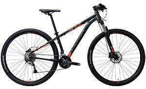 Bicicleta Groove Hype 90 Aro 29 2019