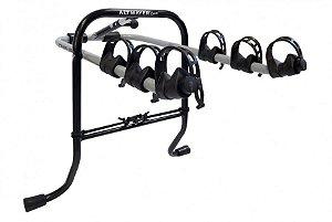 Transbike Altmayer Luxo Premium 3 Bicicletas AL-193