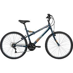 Bicicleta Caloi Montana Aro 26 2020