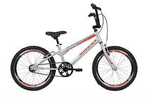 Bicicleta Infantil Caloi Venom Aro 20 2020