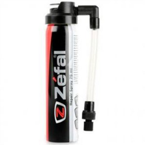 Selante com CO2 Zefal 100 ml