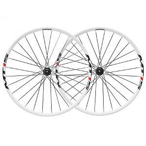 Roda Shimano MT15 MTB aro 26