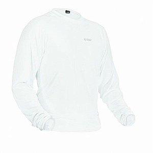 Camisa ASW Segunda Pele Branca