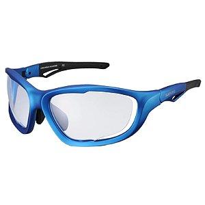 Óculos Shimano CE-S60X-PL
