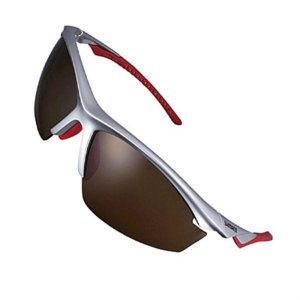 Óculos Shimano CE-EQX2