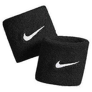 Munhequeira Nike Swoosh Pequena