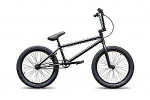 Bicicleta BMX Mob One 1.0