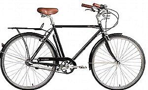 Bicicleta Novello Milano aro 26 Masculina