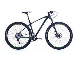 Bicicleta Oggi Big Wheel 7.4 Aro 29 2019