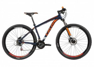Bicicleta Caloi Explorer Sport Aro 29 2019
