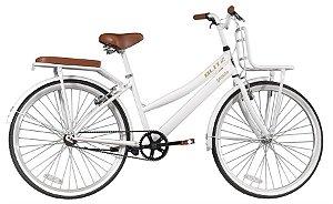 Bicicleta Blitz Modelo Pronto Aro 26