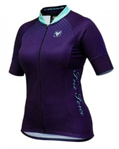 Camisa Free Force Point Feminina