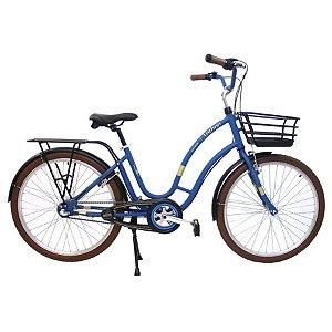 Bicicleta Nathor Anthon Aro 26