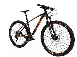 Bicicleta Oggi Big Wheel 7.3 2019