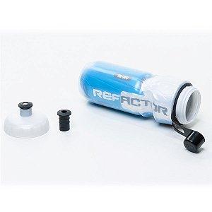 Garrafa Térmica Refactor