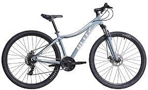 Bicicleta Blitz Colorado Aro 29 Feminina