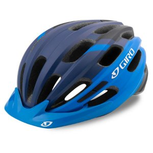 Capacete Giro Register G (54 - 61 Cm)