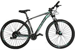 Bicicleta MTB Oggi Big Wheel 7.0 Aro 29 2019