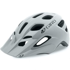 Capacete Giro Compound 58 - 65cm