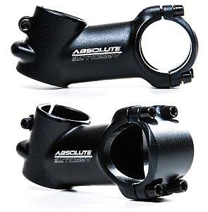 Suporte de Guidão AHS Absolute 31.8mm 30°