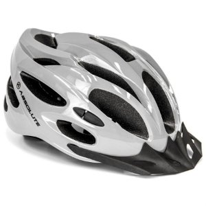 Capacete Absolute Nero Liso