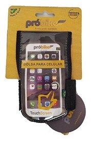 Bolsa para Celular Probike Strava
