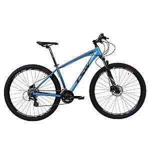 Bicicleta MTB TSW Hunch Aro 29 24V