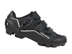 Sapatilha de Ciclismo High One MTB Feet