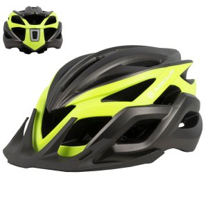Capacete Absolute Wild Flash