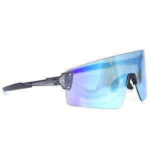 Óculos Absolute Prime EX