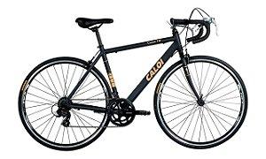 Bicicleta Aro 700 Caloi 10 14V